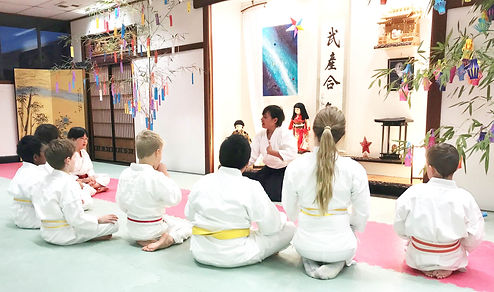 aikido japanese.jpg