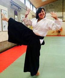 Aikido Ann Sensei adj.jpg