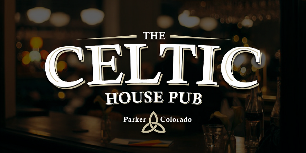 Celtic House Pub