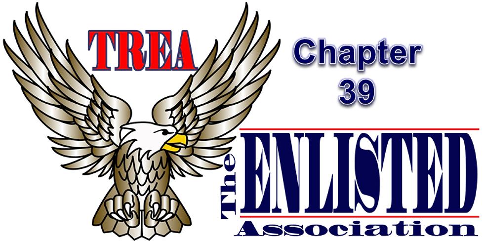 TREA Chapter 39