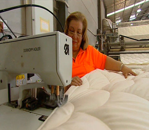 Production Process  5 - Sewing.JPG