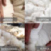 Wool products fleece.jpg