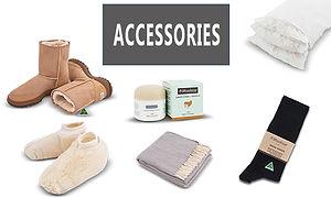 Wool Accessories.jpg