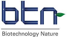 btn_logo.png