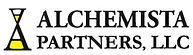 Alchemista partners_logo.jpg