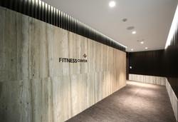 CJ Fitness Center_Entrance 02