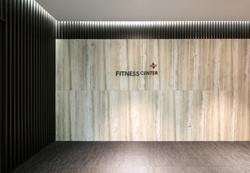 CJ Fitness Center_Entrance 01