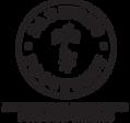 farmers-logo.png