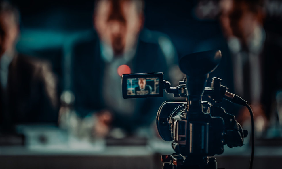 camera-at-press-conference-3LKGPXF_edite