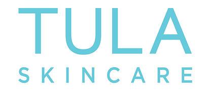 TULA-logo_blue (1).jpg