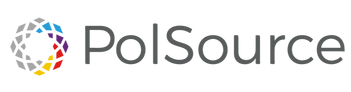EPAM_PolSource_LOGO_Primary_edited.png