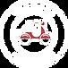 logo colore white path black wheels.png