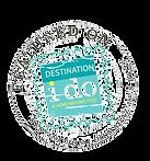 destination-i-do-featured-badge_edited.p