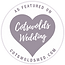Mono-Official-Cotswolds-Wedding-Badge.we