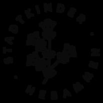 logo_stadtkinder-hebammen_schwarz.png