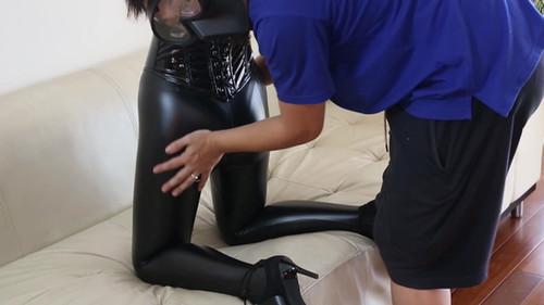 28 New Sex Pics Bbc wife videos tumblr