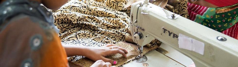 Woman-Sewing-Kaveri-Fabric-Banner_1024x1