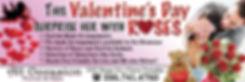 valentines Banner.jpg