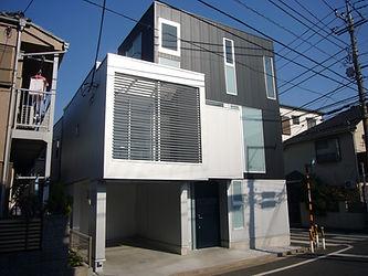 K-house001.JPG