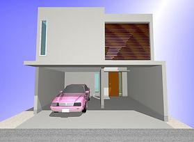 Mhouse01.jpg