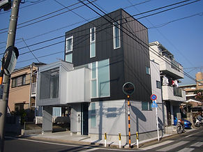 K-house002.JPG
