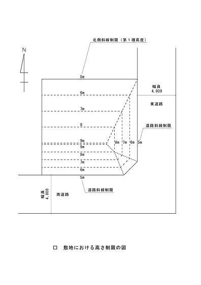 角地のメリット・デメリットC.jpg