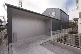I-house03.jpg