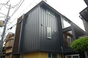K-house03.JPG