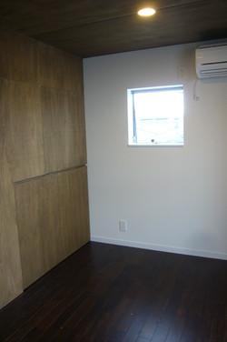 3階の子供室