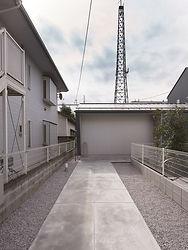 I-house01.jpg