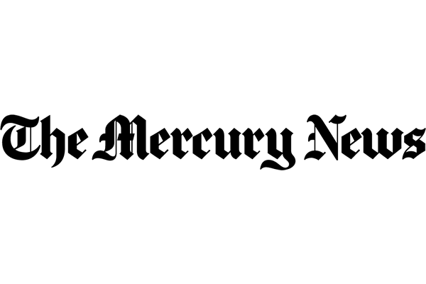 the-mercury-news-logo-vector-1.png