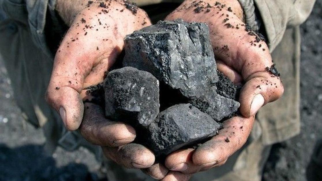 coal2.jpg