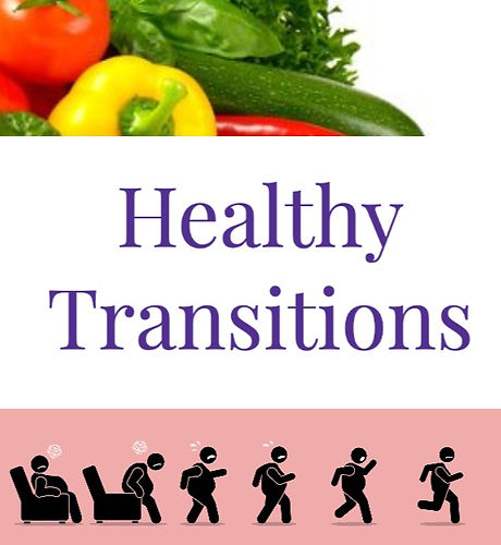 Healthy%20Transitions_edited.jpg