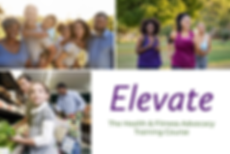 Elevate banner 2.png
