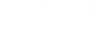chloe-diana-logo-4.png