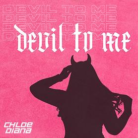Devil To Me Final Artwork.png