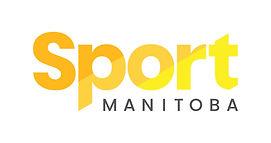 Sport Manitoba logo.jpg