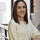 Laura Tymchyshyn