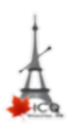 ICQ logo 2019.png