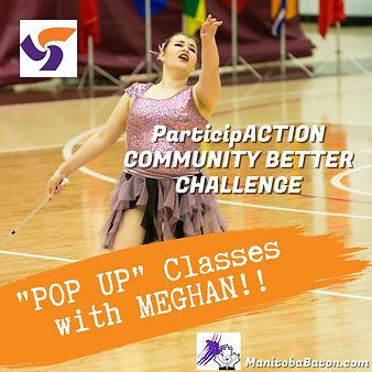 Meghan ParticipAction.jpg