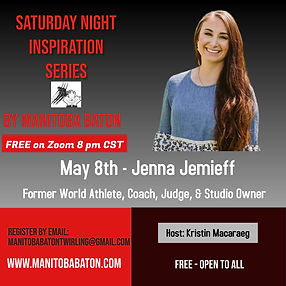 Jenna (3).jpg