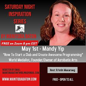 Mandy (3).jpg