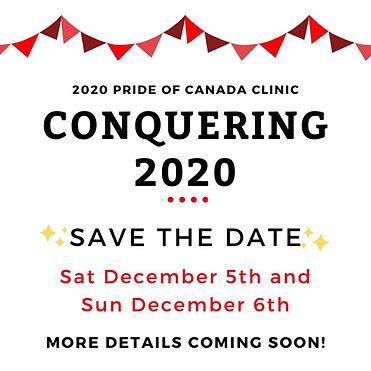 Conquering_2020.jpg