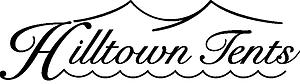 2018 Franklin County Pride Sponsor - Hilltown Tents