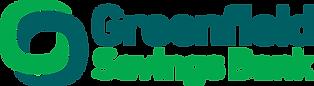 2018 Franklin County Pride Sponsor - Greenfield Savings Bank