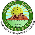 Walnut Creek Pickleball