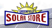 2018 Franklin County Pride Sponsor - Greenfield Solar Store