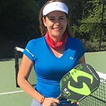 Pickleball Lessons Bay Area