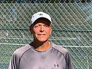 Pickleball Lessons Bay Aarea