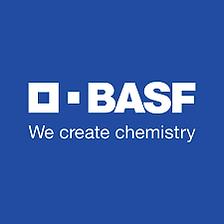 BASF logo.png